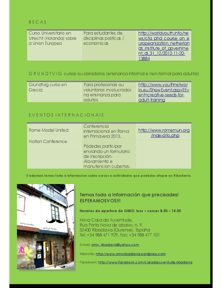 newsletter OMIX  galego_02