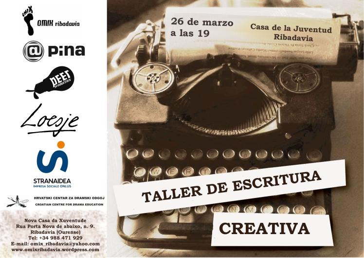 escriitura creativa (1)