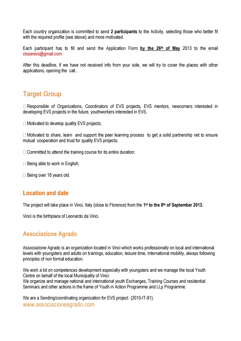 CloserEVS Presentation-page-1
