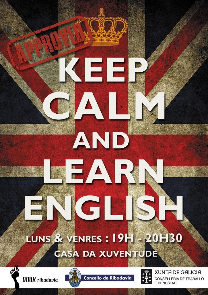 lecon-anglais2
