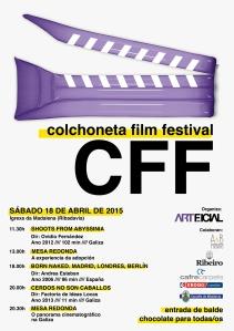 CFF-2015_web