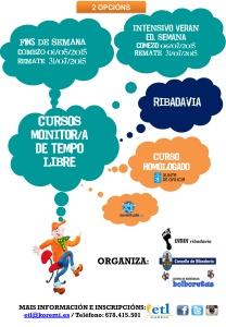 Cartel-RIBADAVIA-MONITOR_nuevo