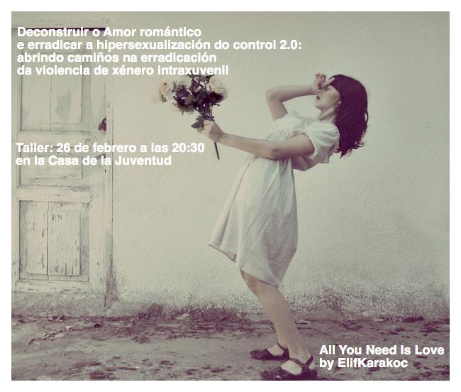all_you_need_is_love_by_elifkarakoc_Fotor