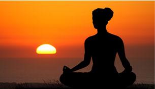 yoga_rishikesh1