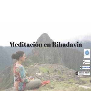 Meditación en Ribadavia (6)