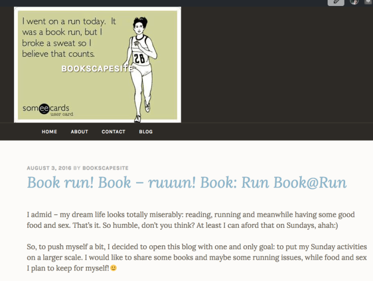 bookscapesite