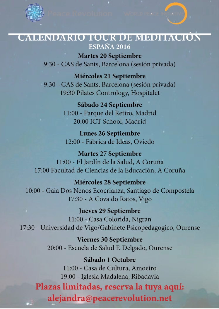poster-horas