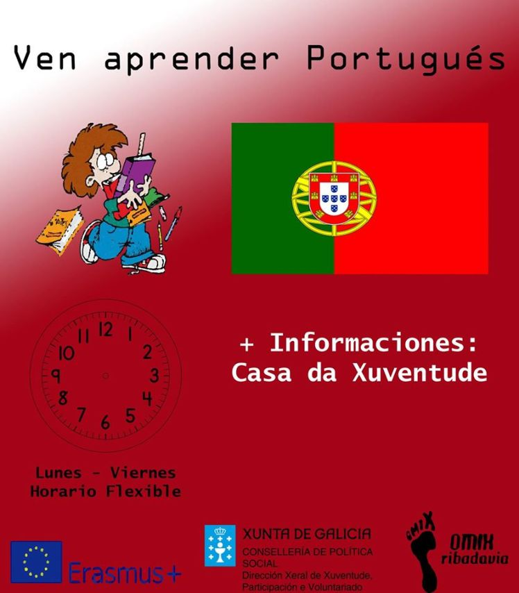 portuguesflayer